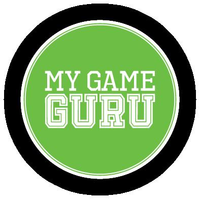 My Game Guru
